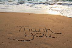 心と体にポジティブに作用する感謝の気持ち #感謝 #心と体 #mind