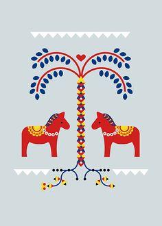 Carolina Melis, DESIGN / Lev Vel - French Twins Color Shapes, Scandinavian, Twins, Cool Stuff, Logos, Pattern, Backgrounds, Packaging, Illustrations