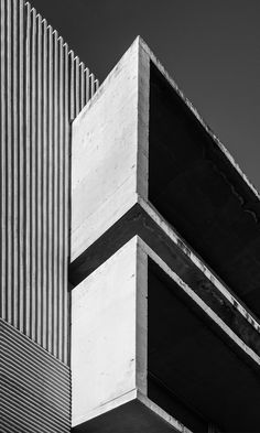 Arquitectos: Sol89,Salvador Méndez y Francisco González. Sevilla