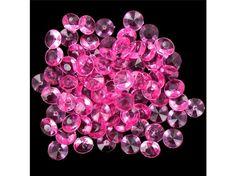 photo of diamond pink  shop.hobbylobby.com