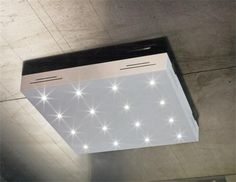 Plafoniere Led Per Cucina : Fantastiche immagini in led su architectural