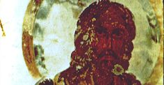 6 of the Oldest Images of Jesus Christ | Jesus Daily