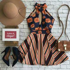 Gente, olha que lindo esse vestido!!  Disponível tam. g.  #alinemunizstore #modasalvador #modinha #modaverao #modaparameninas #salvadorfashion #instamoda #vestidoboneca #bojo