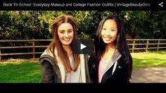 College Fashion Tips – Wear Your Attitude http://www.collegefashion101.com/