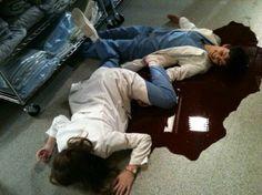 Grey's Anatomy My Person, Grey's Anatomy, Film, Love Of My Life, Behind The Scenes, Fangirl, Literature, Feelings, Fandoms