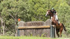 Eventing GIF