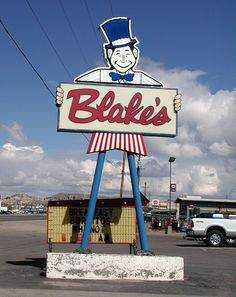 Blake S Lotta Burger Farmington New Mexico Gotta Try A Green Chili Cheeseburger They