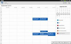 Moto GP Race Calendar 2015  Android App - playslack.com , Sync all 2015 MotoGP races to your calendar application like Google Calendar, Business Calendar or Jorte in the blink of an eye and in your local timezone. This way you won't miss a MotoGP race this season! Your calendar application is also automatically updated with results, so with MotoCal you're always up to date.Available Race Calendars: - MotoGP Calendar 2015 - Moto2 Calendar 2015 - Moto3 Calendar 2015 - Superbike 2014Free…