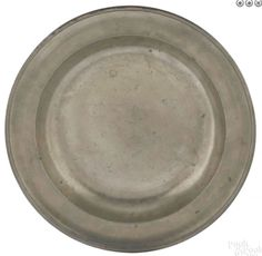 Pook & Pook 1/15/16 Lot: 188.  Estimated: $500 - $800.  Realized Price: $1,845.  Description: New York pewter deep dish, ca. 1785, bearing the touch of Peter Young, 13 1/2'' dia. Provenance: The Estate of Bernard B. Hillmann, Wyckoff, New Jersey.  Condition: Good condition. Light wear. No other apparent condition issues.