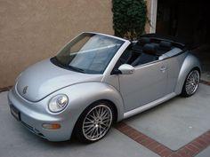 Show your wheels. Porsche Wheels, Porsche 356, Volkswagen Bus, Vw Camper, Bentley Logo, Vw Beetle Convertible, Beetle Car, Weird Cars, Vw Bugs