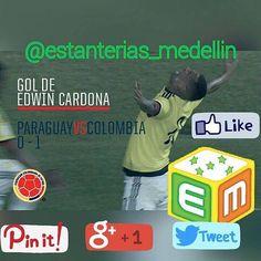 Contacto: 318 2062262 - 5817325 http://ift.tt/2dnj0I1 #Colombia #Tricolor #Conlatricolorpuesta #colombia #cardona #edwin #rusia #EstanteriasMedellin #envios #livianas #estanterias #colombia #medellin #colombia #frase #day #Contacto: 318 2062262 - 5817325 http://ift.tt/2dnj0I1 #EstanteriasMedellin #siguemeytesigo #envios #livianas #estanterias #colombia #medellin #colombia #frase #day #frasedeldia #venta #september #septiembre #isnot #company #negocio #bussiness #follow4follow #comercio…