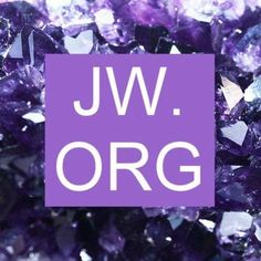 www.jw.org Access to Bible base publications.