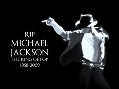 RIP Michael Jackson!    Send the following ecard to your friends to pay tribute to the King of Pop music on his 3rd Death Anniversary.  http://www.123greetings.com/love/forever_love/michael_jackson_one_day_in_your.html