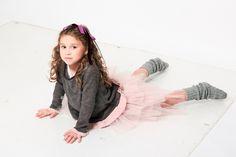 making of shooting for kids fashion www. Kids Fashion, Designers, Tulle, Skirts, Collection, Tutu, Skirt, Junior Fashion