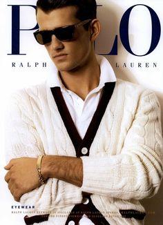 Preppy Mens Fashion, Gents Fashion, Best Mens Fashion, Ralph Lauren Style, Polo Ralph Lauren, University Style, Ivy Style, Classy Men, Preppy Style