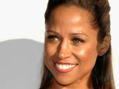 Stacey Dash