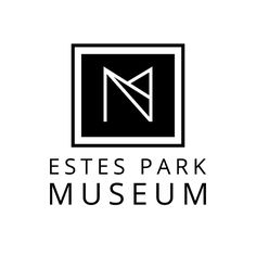 Logo proposal for History Museum:: Design by BAS1S