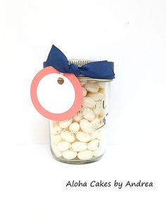 Bridal Shower game - - guess how many jelly beans are in the vase and you get it/ or a prize