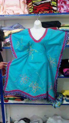 Mantas Wayuu. Contacto en http://dld.bz/b4aS9