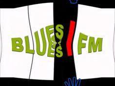 Further on up The Road . Eric Clapton & The Band . The Last Waltz, San Francisco 1076 / White Channel . Artexpreso . Jl Rodriguez Udias . Fotografia / Creacciones Inutiles, 2016 . Emvideo.com . Blues FM ..
