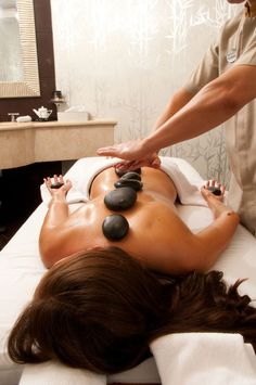 Due for a massage? Click here to find discounted massages in your area.