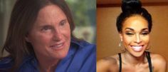 Full Stop: White Supremacy, Trans Women of Color and Bruce Jenner