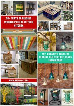 2015 is near the end, and it was another great year at Recyclart with a…