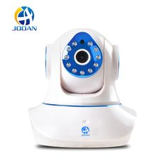 Something to brighten your day! Check out our latest 720p Camera Secur...! It doesn't get any better than this: http://shop-electronics-online.myshopify.com/products/720p-camera-security-video-surveillance-1-0mp-wifi-baby-monitor-two-way-audio-support-tf-card?utm_campaign=social_autopilot&utm_source=pin&utm_medium=pin.