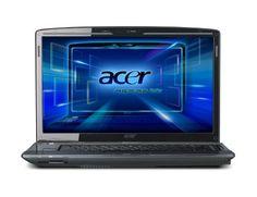 Acer Aspire 6935G 16-inch Laptop