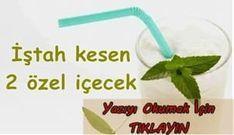 Murat Topoğlu metabolizma hızlandırıcı çay My Notebook, Herbs, Diet, Drinks, Sport, Fitness, Losing Weight, Drinking, Beverages