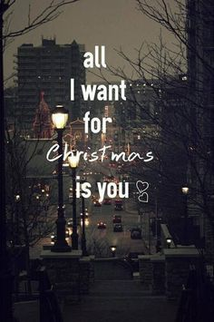 Merry Christmas Wishes : 50 Christmas Wishes Quotes Christmas Wishes Quotes, Christmas Greetings, Merry Christmas Quotes Wishing You A, Christmas Messages, Holiday Wishes, Wish Quotes, Song Quotes, Song Lyrics, All I Want