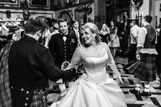 Susan and Andrew | Amaranthyne Weddings | Sacha Miller Photography | Belvoir Castle
