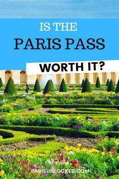 Paris France Travel, Paris Travel Guide, Travel Guides, Beautiful Places To Visit, Beautiful Beaches, Day Trip From Paris, Paris Itinerary, Visit France, Paris City