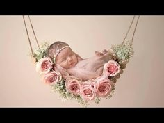 Don't miss to take photos of precious moments of your newborn baby girl. Here are Cute Newborn Photos for Baby Girl Ideas for you. Newborn Fotografia, Foto Newborn, Newborn Shoot, Baby Girl Newborn, Newborn Photo Shoots, Baby Baby, Cute Babies Newborn, Adorable Babies, Accessoires Photo