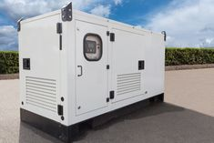 Generators Australia is the leading supplier for diesel power generator hire, sales and service with branches in Western Australia, Northern Territory, South Australia, Queensland and New South Wales. Diesel Fuel, Diesel Engine, Industrial Generators, Types Of Machines, Solar Generator, Different Types, Electric Power, Find Hotels, Getting Wet