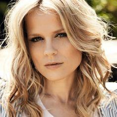 Ilse DeLange | nieuws : Ilse DeLange, Jacqueline Govaert en meer voor Concert at Sea