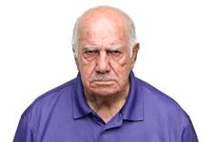 Are you looking for a denture clinic that takes care of insurance claims for you? Call us now: (905) 662-752. Meet Frank: Frank hates dealing with insurance companies for dentures. Frank gets easily frustrated when he has to pay out of pocket for denture services. Barthmann Denture Clinic understands that if you are on a senior pension that sometimes it can limit your ability to take care of important issues. So we make it simple by handling the insurance claim for you.