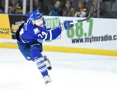 Names To Watch For The 2017 NHL Draft - http://thehockeywriters.com/names-to-watch-for-the-2017-nhl-draft/