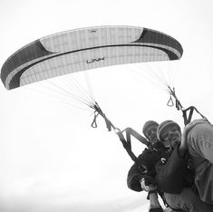 PARAPENTE EN SOPELANA | Oferta vuelo parapente Sopelana Bilbao Paragliding, Bilbao