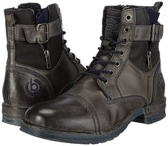 Altama Boots, Old Boots, Mens Shoes Boots, Mens Boots Fashion, Leather Shoes, Men's Shoes, Shoe Boots, Zx 10r, Casual Boots