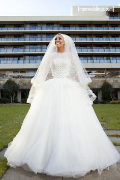 MPA Wedding Photographer 1 IMG_2116