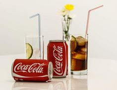 May 8th is National Have a Coke Day! Find out more information at https://www.checkiday.com.