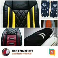 Find out my amazing product & deals on shopo imstall now.