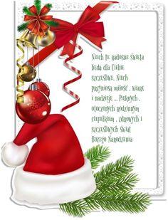 Kartka świąteczna 🌲