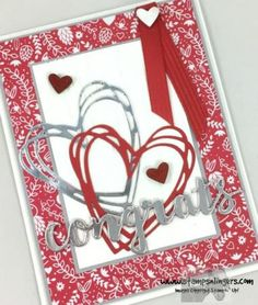 sending-love-and-sunshine-wishes-4-stamps-n-lingers