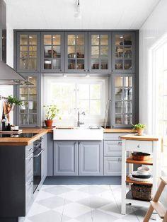 linda cozinha