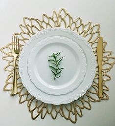 100 Boho Wedding Decor Finds You'll Love!   The Perfect Palette Octagon Table, Linen Store, Charger Plates, Christmas Centerpieces, Cool Bars, Accent Pieces, Accent Decor, Kitchen Dining, Decorative Plates
