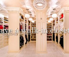 Google Image Result for http://data.whicdn.com/images/21966459/have-a-walk-in-closet_186227392_thumb.jpg