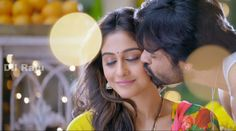 Subramanyam For Sale Audio Release Teaser