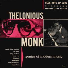 jazz,vintage,album,art,graphic design